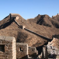 greatwall-1