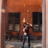 reflections-stockholm-2