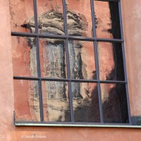 reflections-stockholm-3